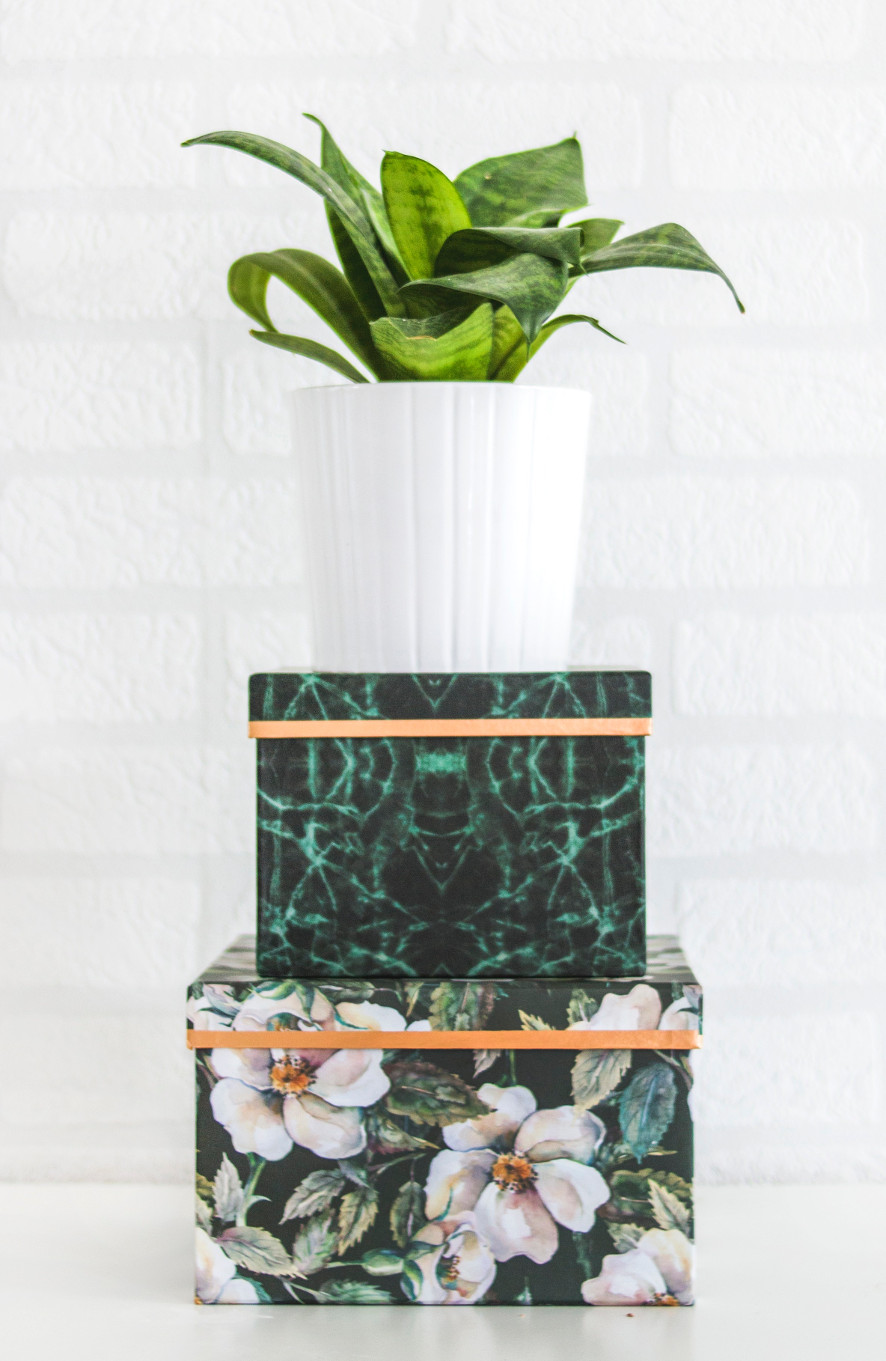 box-fleurs